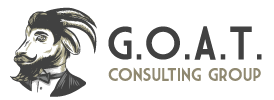 G.O.A.T. Consulting Group