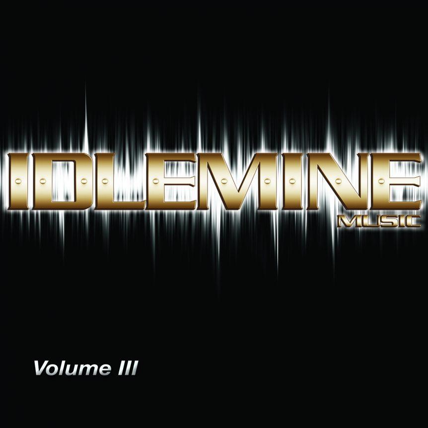 Volume III - Idlemine