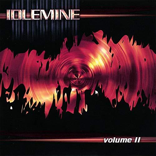 Vol. 2 - Idlemine