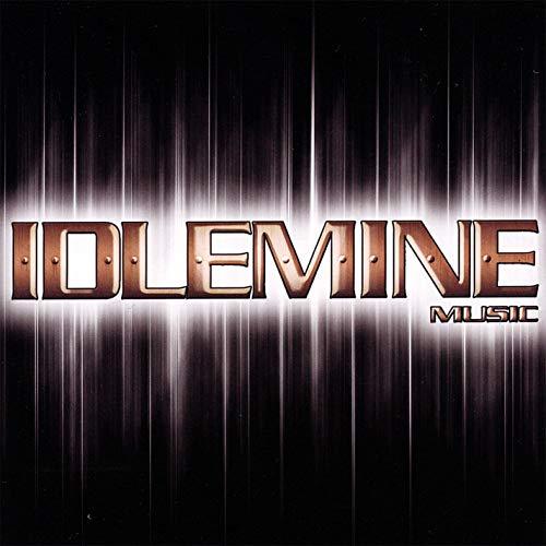 Idlemine Music