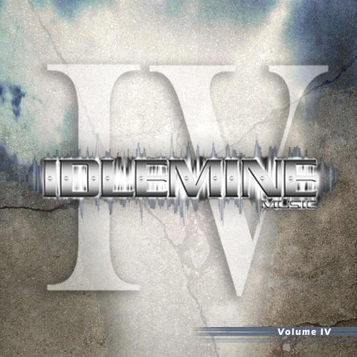 Vol. IV - Idlemine